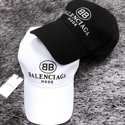 《only VIP》LINE balenci*** ball cap