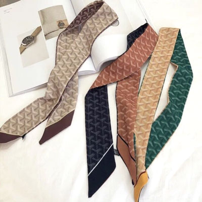 《only VIP》LINE goy*** scarf