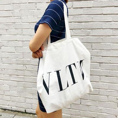 《only VIP》LINE valent*** eco bag