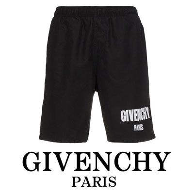 《only VIP》LINE given*** pants