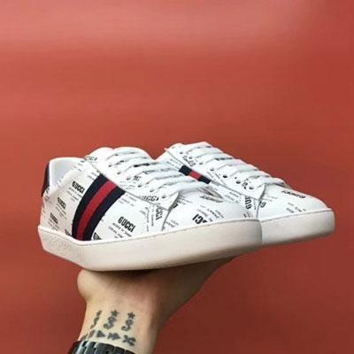 《only VIP》LINE GU*** 2018 3D Printing sneakers