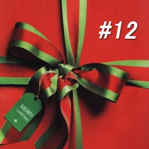 magazine (December)
