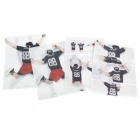 GD 2013 one of a kind FILE FOLDER SET