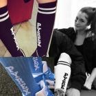 人気pyrexファッション|最新アイテム通販 オシャレソックス pyrex靴下