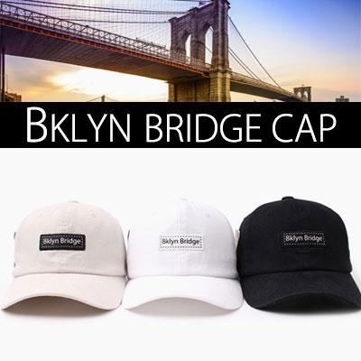 ブルックリン・ブリッジドットボックスボルキャップ