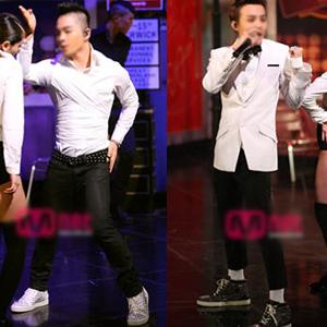 [25.5~27.5cm]BIGBANG通販|BIGBANGのG-DRAGONとテヤンが履いて話題になったあのワークブーツ