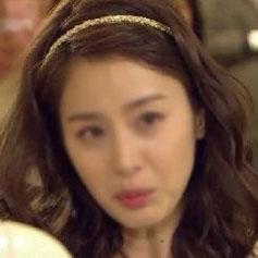 [50%OFF]韓国ドラマ通販|「マイ・プリンセス」キム・テヒが着用したカチューシャ 超人気商品!!
