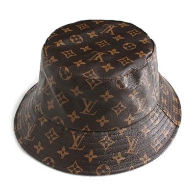 《only VIP》LINE louis vuit*** bucket hat