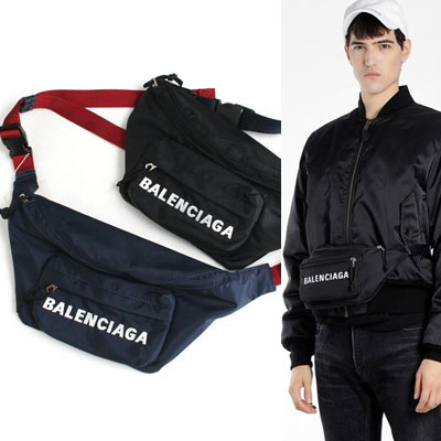 《only VIP》LINE balenci*** bag