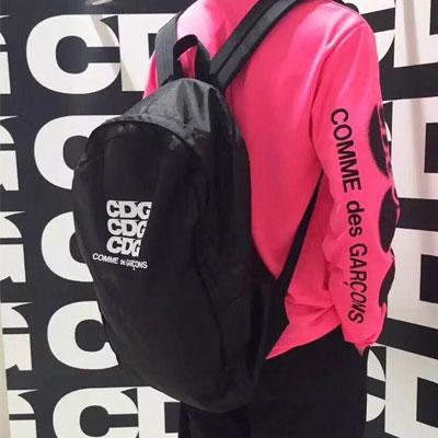 《only VIP》LINE CDG bag
