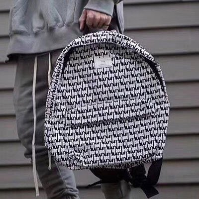 《only VIP》LINE fear*** bag