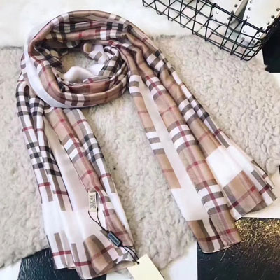 《only VIP》LINE burbe*** scarf