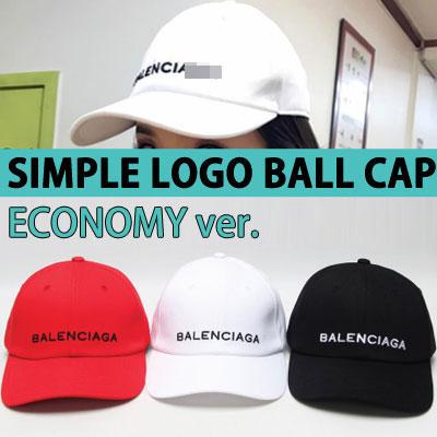 《only VIP》エコノミーver. LINE balenci*** ball cap