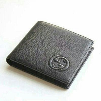 《only VIP》LINE gu*** wallet