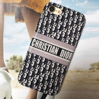 《only VIP》LINE di** phone case