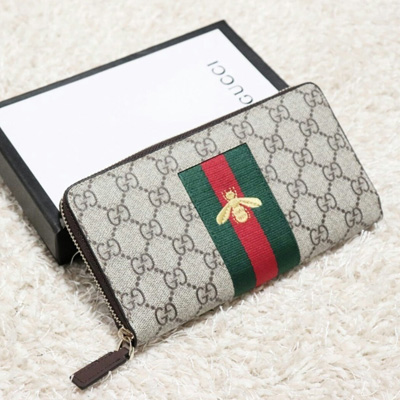 《only VIP》LINE GUC** wallet