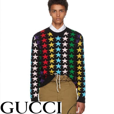 《only VIP》LINE gu*** knit