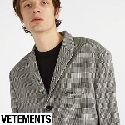 《only VIP》LINE veteme*** blazer