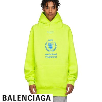 《only VIP》LINE balenci*** hoodie