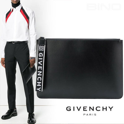 《only VIP》LINE given*** clutch bag