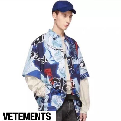 《only VIP》LINE veteme***shirts