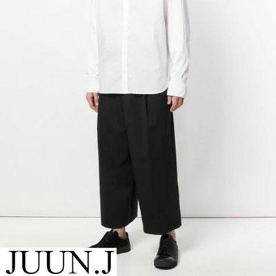 《only VIP》LINE Ju@n j pants