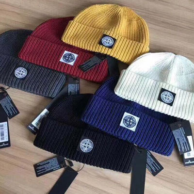 《only VIP》LINE stone*** beanie