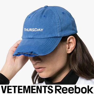 《only VIP》LINE vet x ree ball cap