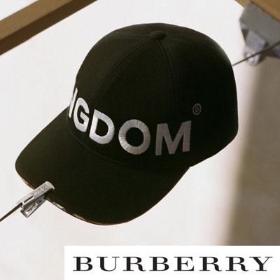 《only VIP》LINE burbe*** ball cap