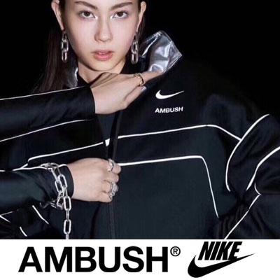 《only VIP》LINE ambu**xNi** jacket