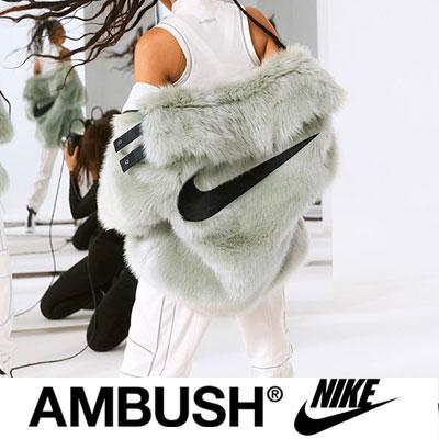 《only VIP》LINE ambu**xNi** fur jacket