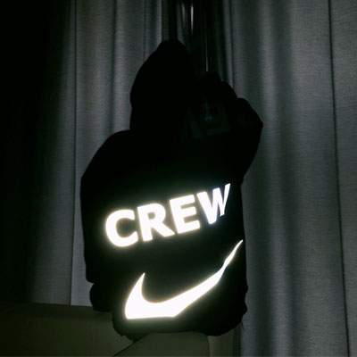 《only VIP》LINE Ambu**xNI** hoodie