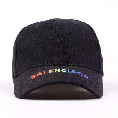 《only VIP》LINE gu*** ball cap