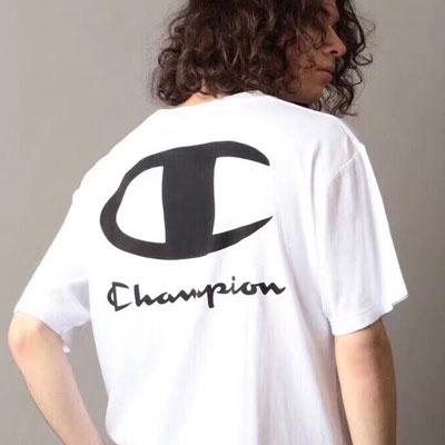 《only VIP》LINE champ*** tshirts