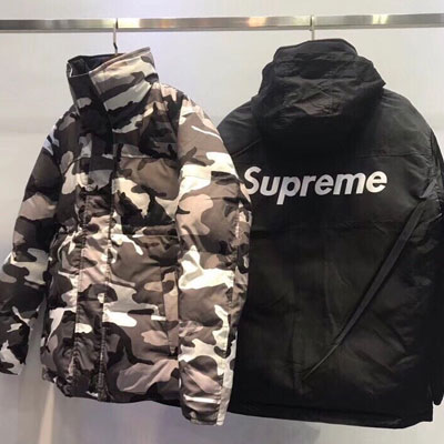 《only VIP》LINE supr***jacket