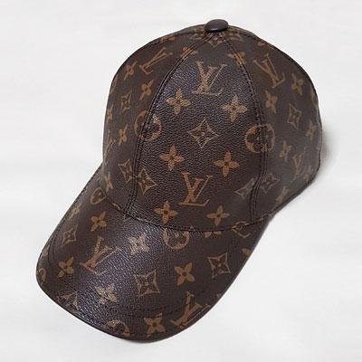《only VIP》LINE Louis Vuit*** ball cap