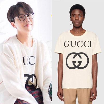 《only VIP》LINE GUC** Tshirts