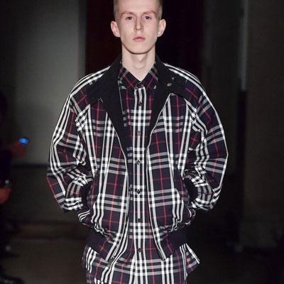 《only VIP》LINE goshaxburbe*** jacket