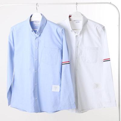 《only VIP》LINE TB shirts