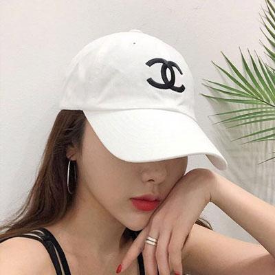 《only VIP》LINE chan** ball cap