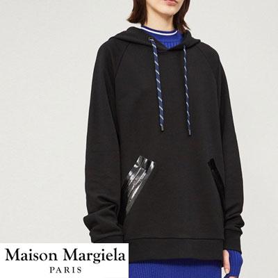 《only VIP》LINE maison margi*** hoodie