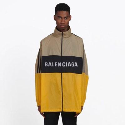 《only VIP》LINE balenci***jacket