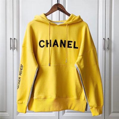 《only VIP》LINE cha***hoodie