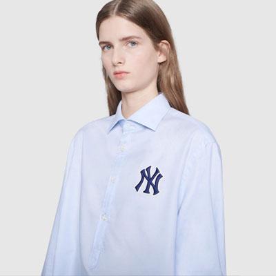 《only VIP》LINE guc** shirts