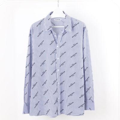 《only VIP》LINE balenci***shirts
