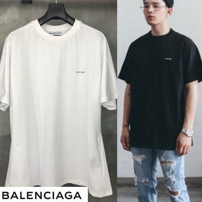 《only VIP》LINE Balen*** Tshirts