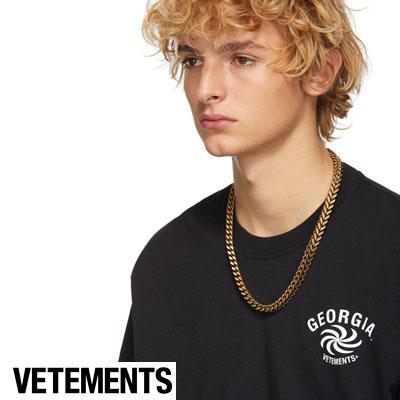 《only VIP》LINE Veteme*** Tshirts