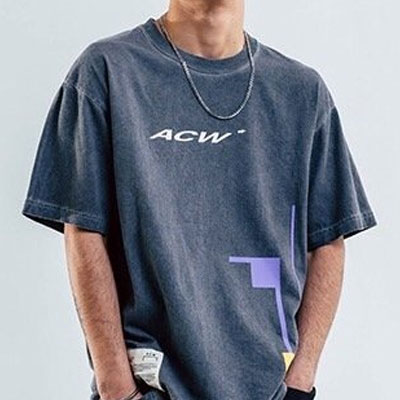 《only VIP》LINE @CW Tshirts