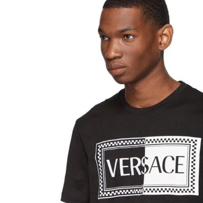 《only VIP》LINE VERSA** Tshirts