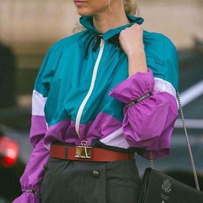 《only VIP》LINE vetme*** blouse